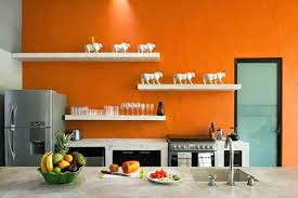 orange wall home library design ideas pictures orange wall paint delightful
