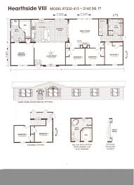 schult homes wiring diagrams wiring diagrams