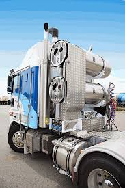kenworth trucks australia gas trucks taking kenworth forward australasian paint panel