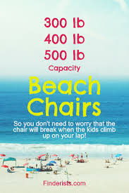 Who Sells Beach Chairs Get 20 Heavy Duty Beach Chairs Ideas On Pinterest Without Signing