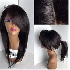 hair online india brown india hair online brown india hair for sale