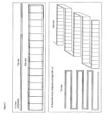 patent us8361786 photobioreactor and uses therefor google patents