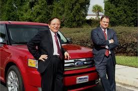 Avis Car Rental Port Canaveral Items Tagged Payless Car Rentals Auto Rental News