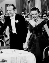 margaret o u0027brien and judy garland in meet me in st louis one of