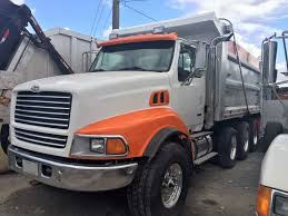 best kenworth truck dump trucks for sale with the best deals in town