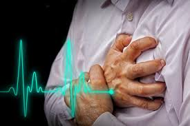 hypertension causes symptoms and treatments