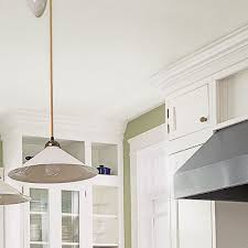 kitchen cabinet cornice 28 thrifty ways to customize your kitchen cornice ceiling and