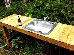 kitchen design ideas elegant kitchen designs ideas awesome h sink