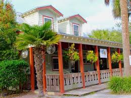 vacation rental homes in folly beach sc lammsend com