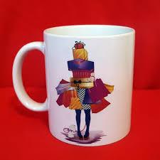 christmas mug 2016 christmas mugs nccf store