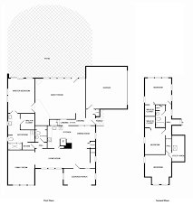 customizable floor plans custom floor plans home design ideas