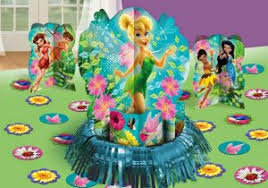 tinkerbell party supplies tinkerbell party supplies tinkerbell cebu balloons and party