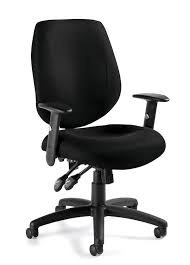 Global Office Chairs Office Chairs Metro Philadelphia
