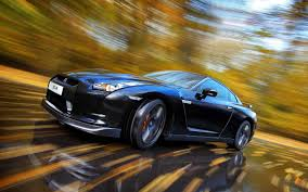 Nissan Gtr Black Edition - nissan gt r black edition wallpapers and images wallpapers