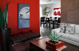 ideas about red accent walls on pinterest accents living room wall