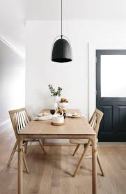 home design impressive danish style dining table scandinavian