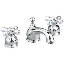 american standard bathtub faucet parts luxurious fancy american standard bath faucet widespread bathroom in