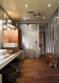 Rustic Industrial Bathroom by Small Rustic Modern Bathroom Vanity Ideas Contemporary Bathrooms
