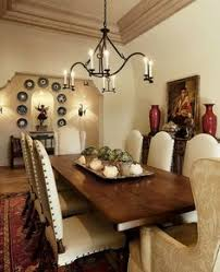 the perfect holiday table see tuscan dining room tables at accents