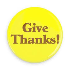 thanksgiving pins 13 best thanksgiving buttons images on badges custom
