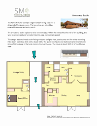 Dogtrot House Plans Awesome Rural House Type Dogtrot House