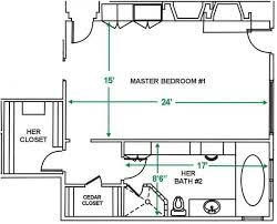 floor plans with walk in shower bathroom decor ideas bathroom