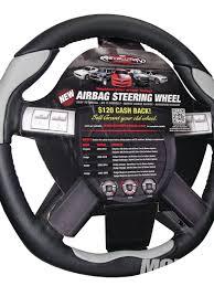 chrysler steering wheel late model steering wheel swap steering solution rod network