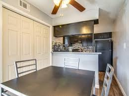 apartments for rent in hurst tx zillow