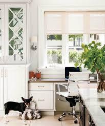 kitchen desk ideas design 4 kitchen desk ideas