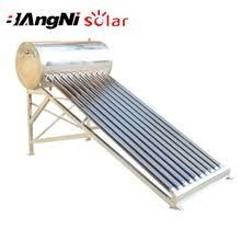 home depot solar home depot solar water heater home depot solar water heater