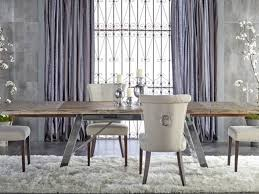 White Distressed Dining Table Dining Tables Back Burner Tab Distressed Dining Table Set