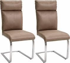 Esszimmerstuhl Poltrona Frau Beige Esszimmerstühle Und Weitere Stühle Günstig Online Kaufen