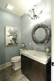 Bathroom Mirrors Houston Bathroom Cabinets Buy Mirror Bath Mirrors Framed Bed And Beyond