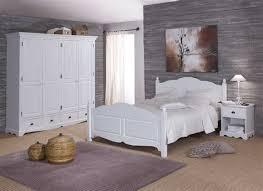 chevet chambre adulte chambre a coucher complete italienne 9 chevet chambre adulte