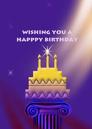 100 happy birthday cards free her facebook him and greetings