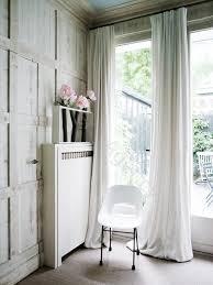 Room Curtain Best 25 Long Curtains Ideas On Pinterest Neutral Curtains For