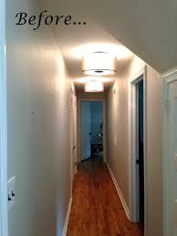 light ideas hallway ceiling light ideas ideas on remarkable decoration hallway