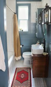 Images Bathrooms Makeovers - 613 best bathroom inspiration images on pinterest bathroom ideas
