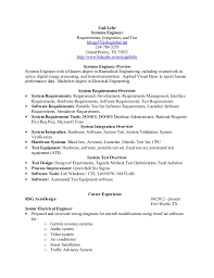 resume masters degree gail lehr resume 09 decr 2013 5 page