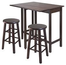 drop leaf bar table wonderful drop leaf bar table with drop leaf pub tables bistro sets