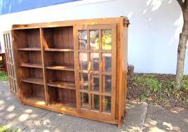 stickley bookcase for sale stickley bookcase prices dresser craigslist gustav hegemonia info