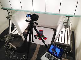 photography shooting table diy how to shoot great diy product photography