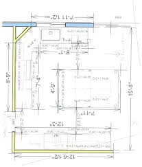 kitchen island width kitchen island measurements kitchen island width for or with sink