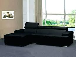 housse canapé manstad couverture pour canape d angle la housse de canapac housse de canape