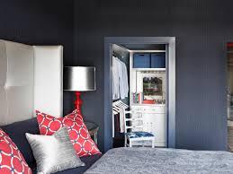 bedroom bachelor pad bedroom vinyl decor lamp sets bachelor pad