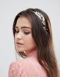 hair accessory hair accessories headbands fascinators asos
