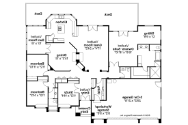 european floor plans european house plans stevenson 10 502 associated designs