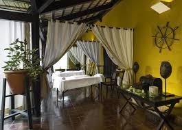 hotel hacienda puerta campeche méxico campeche booking com