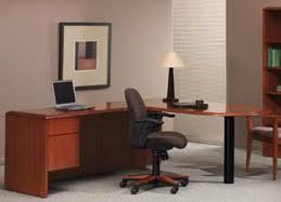 Used Computer Desk Sale Used Office Computer Desk
