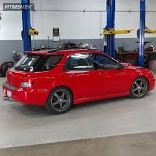 subaru 2004 custom 2004 subaru impreza 5zigen raceland coilovers terms of use